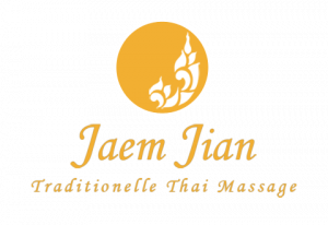 Jaem Jian Thai Massage Trier